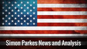 Simon Parkes Updates